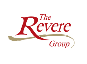Revere logo group